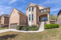 12113 Montclair Bend - Steiner Ranch Home For Sale (30)