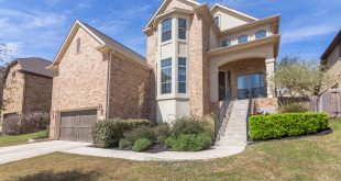 12113 Montclair Bend - Steiner Ranch Home For Sale (30)