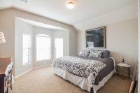 12113 Montclair Bend - Steiner Ranch Home For Sale (5)