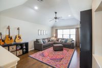 12113 Montclair Bend - Steiner Ranch Home For Sale (7)