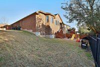 12701 Tierra Grande Trl - Home in Steiner Ranch (39)