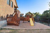 12701 Tierra Grande Trl - Home in Steiner Ranch (41)