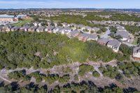 12701 Tierra Grande Trl - Home in Steiner Ranch (8)