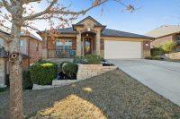 12701 Tierra Grande Trl - Home in Steiner Ranch (9)